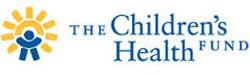 The Childrens Health Fund_Logo