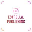 estrella.publishing_nametag.png