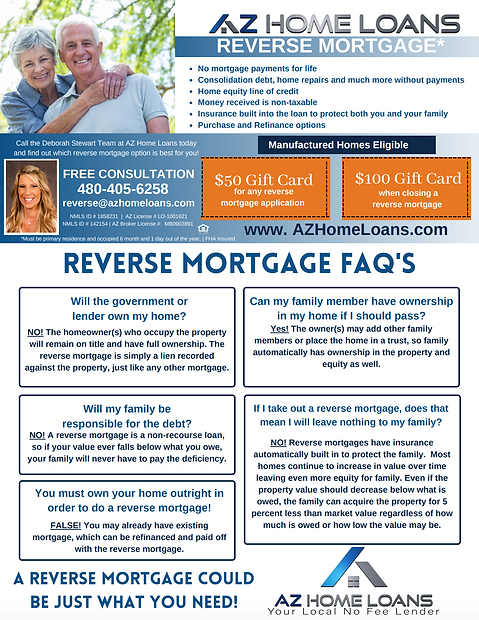 AZ Home Loans_Advert Nov2020.png