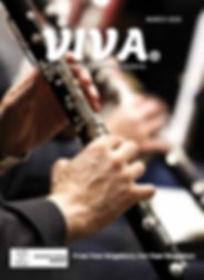 Viva_Cover Mar2020.png