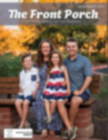 Front Porch_Cover Nov2019.png