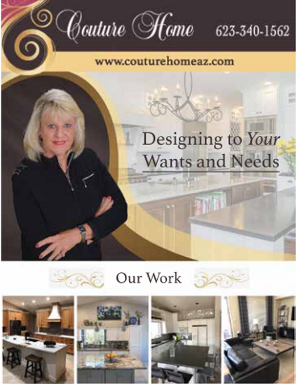 Couture Home_Advert Apr2020.png