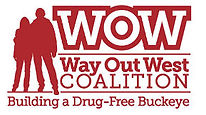 WOW Coalition Logo