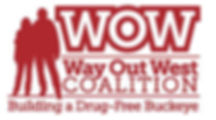 WOW Coalition Logo