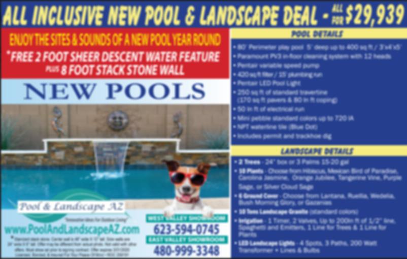 Pool & Landscape AZ_Advert Mar2020.png