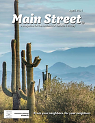 Main Street_Cover Apr2021.png