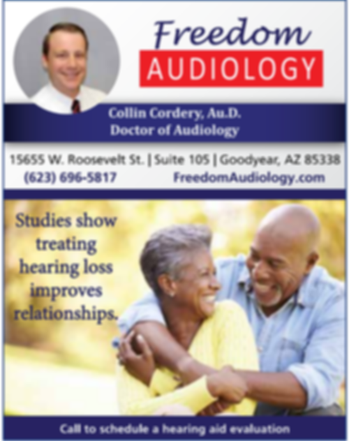 Freedom Audiology_Advert Dec2019.png