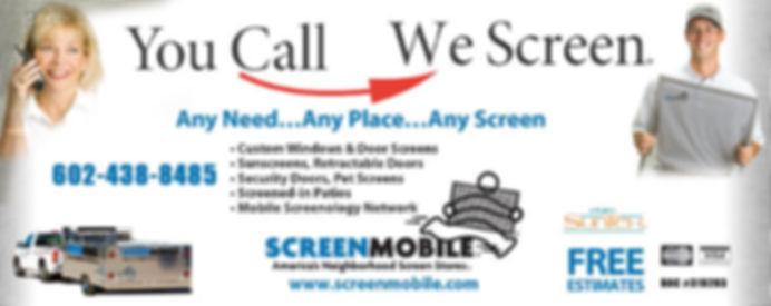 ScreenMobile_Advert Aug2018.jpg