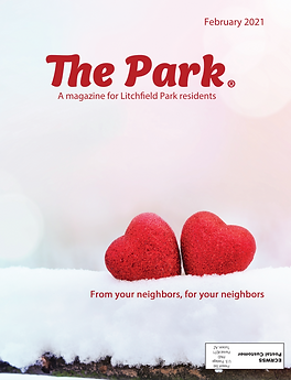 The Park_Cover Feb2021.png