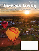 Torreon Living_Cover Aug2019.png