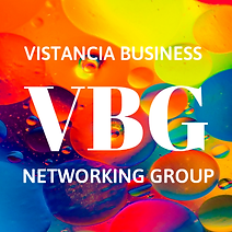 Vistancia Biz Networking.png