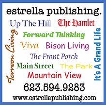 Estrella Publishing_Logo May2019.png
