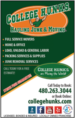 College HUNK Moving_Advert Jun2019.png