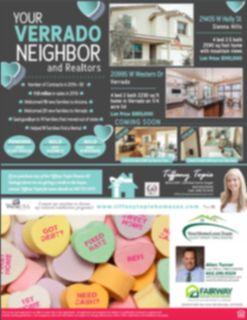 West USA Realty_Tiffany Topie_Advert Feb