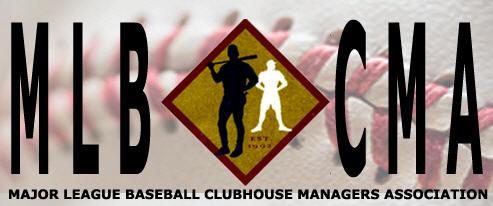 MLB CMA Banner