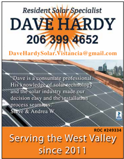 Hardy Solar_Advert Sept2021.png
