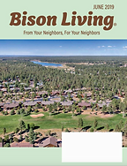 Bison Living_Cover Jun2019.png