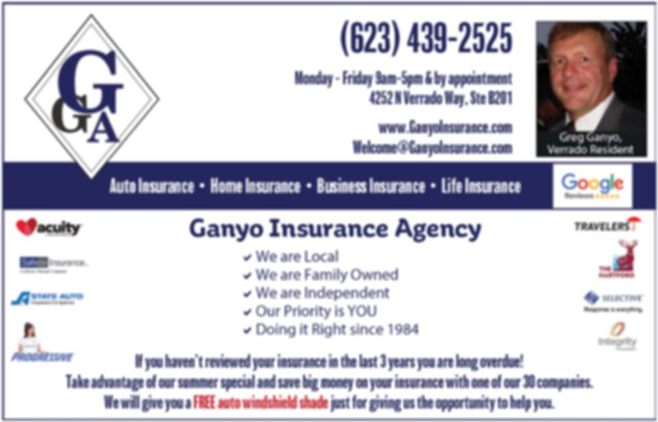 Ganyo Insurance_Advert Jul2019.png