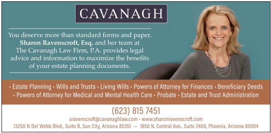 The Cavanagh Law Firm_Advert Jun2021.png
