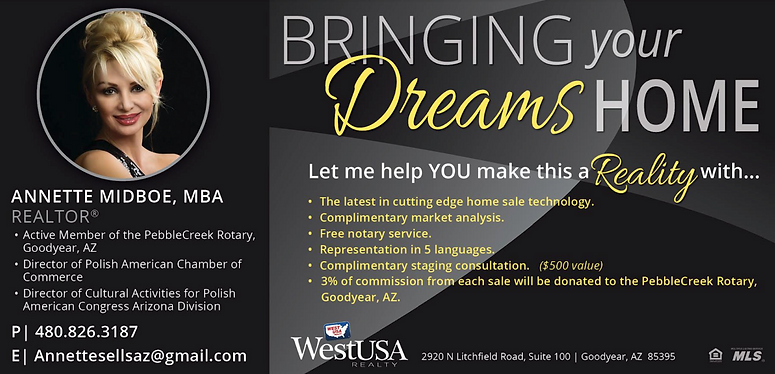 West USA Realty_Annette Midboe_Advert Oct2021.png