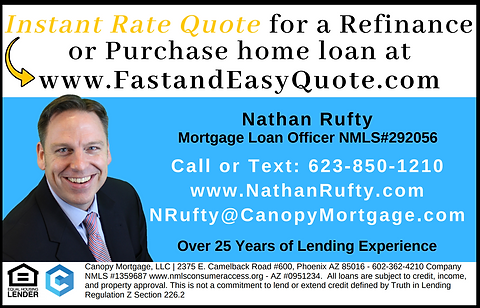 Canopy Mortgage_Advert May2020.png