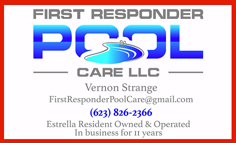 First Responder Pool Care_Advert Oct2021.png