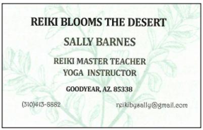 Reiki Blooms The Desert_Advert Sept2021.png
