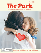 The Park_Cover May2021.png