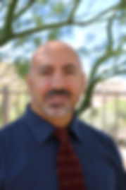 Al Uretsky_Headshot Apr2019.JPG