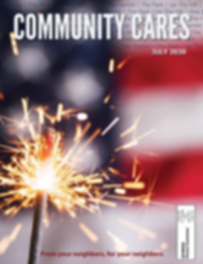 Community Cares_Cover Jul2020.png