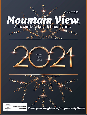 Mountain View_Cover Jan2021.png