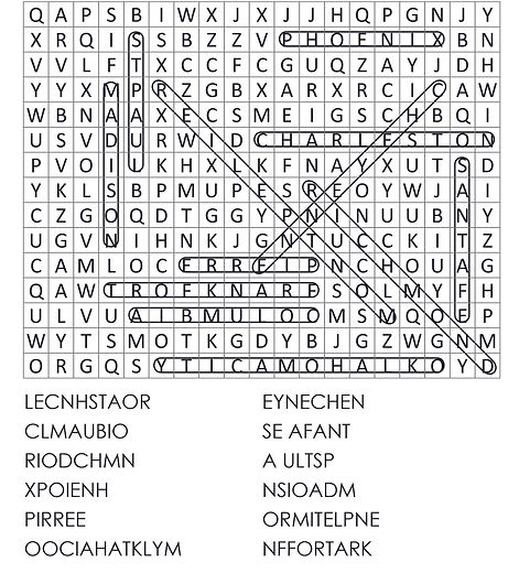 us-capitals-scrambled-wordsearch_solutio