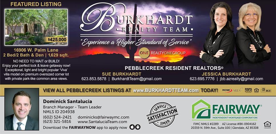 RealtyOneGroup_Buckhardt Team_Advert Sept2021.png