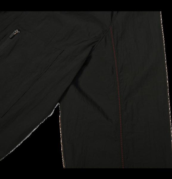 detail2.tif