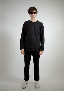 Sweater-E1.jpg