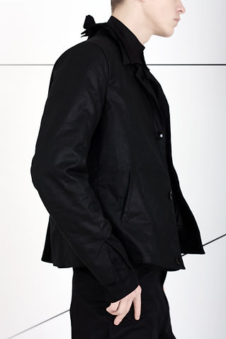 7-1 jacket.jpg