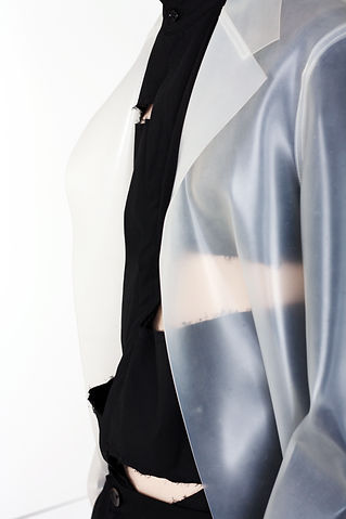 9-1 jacket.jpg