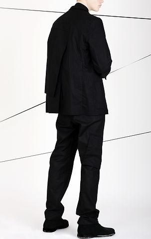 4-1 jacket.jpg
