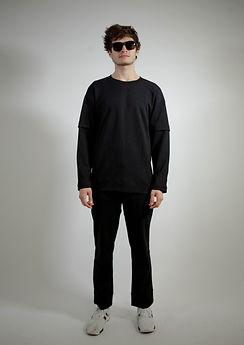 Sweater-D1.jpg