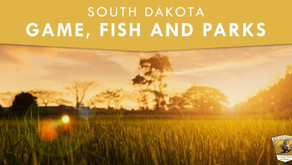 South Dakotans Support Habitat: Crowdsourcing Winners Announced, More to Come from Second Century