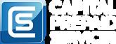 CPS-Logo_White