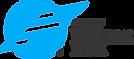 First-National-Bank-Logo