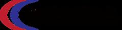 SDMEA_Logo.png