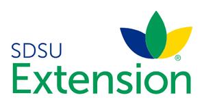 sdsu-extension_logo.png