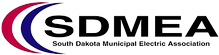 SDMEA_Logo_edited.png