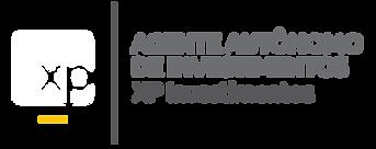 Logo_Agente_2015_Fundo_Escuro.png