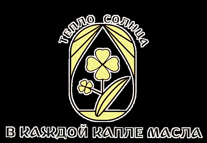 logo%252520_edited_edited_edited.png