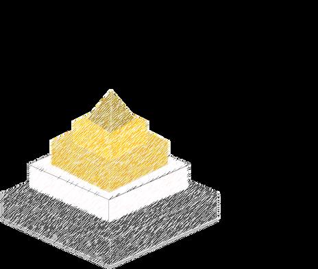 pyramid crayon.png