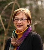 Heidi Moss.JPG