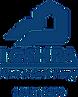 logo-igshpa.png